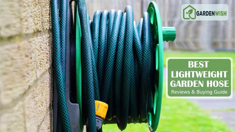 Best Garden Hose 2020.Best Lightweight Garden Hose 2020 Reviews Buying Guide