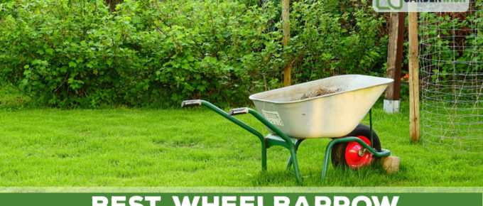 best-wheelbarrow
